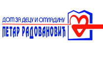 logopradovanovic