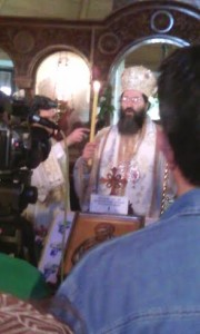 Episkop Zicki