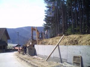 N.Tesle rekonstrukcija 2
